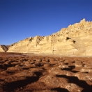 Шангце - бывшая зимняя резиденция префекта Западного Тибета