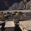 В тибетской деревне Диа