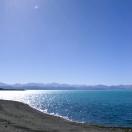 Озеро Пангонг-Цо