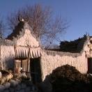 В деревне Шангце