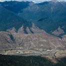 Долина Мечуки