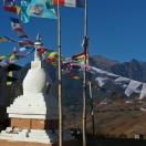 Монпа - тибетские буддисты