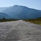 Аэродром Тутинга