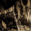 Пещера Гуру Ринпоче