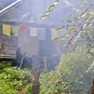 Гомпа Дакар Чун