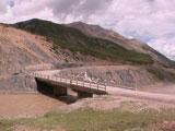 Мост Юшу — Нанчень
