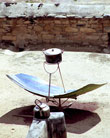 Сила тибетского солнца